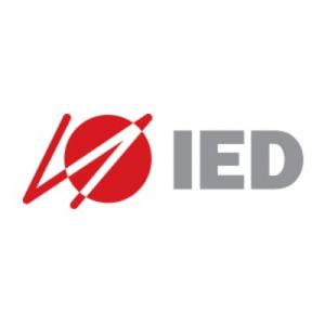 Conception pour l'environnement urbain - IED Barcelona, Istituto Europeo Di Design (IED), Espagne