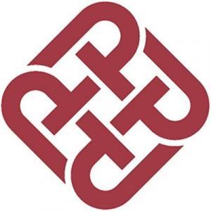 Études commerciales en Chine, Faculté des affaires PolyU