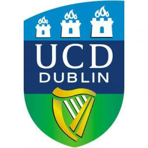 Planning, Development and Urban Design, University College Dublin, Ireland
