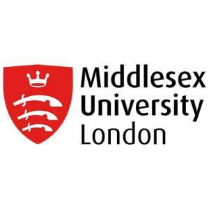 Fiscalité Internationale, Université Middlesex, Royaume-Uni