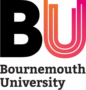 Science des données et intelligence artificielle, Université de Bournemouth, Royaume-Uni