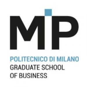 Gestion des risques financiers (MIFRIM), MIP Politecnico Di Milano, Italie