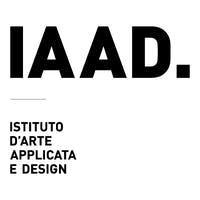 Conception et technologie des couleurs, POLI.design - Milan (Italie), Italie