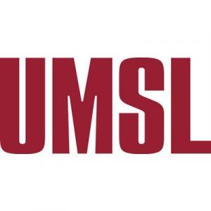 Anglais - Enseignement secondaire (9-12), Université du Missouri – St. Louis, États-Unis