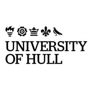 دراسات السجن, جامعة هال, المملكة المتحدة