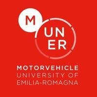 Ingénierie automobile avancée