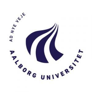 Ingénierie entrepreneuriale, Faculté de génie et des sciences, Danemark