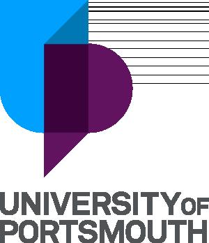 Génie électrique et énergie renouvelable, Université de Portsmouth, Royaume-Uni