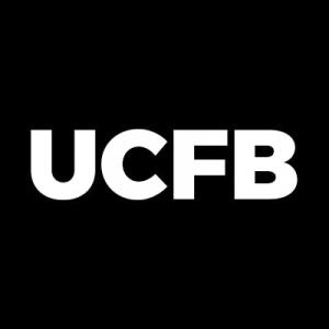 Coaching et analyse de football (mixte), UCFB x SIG, Royaume-Uni
