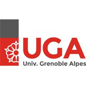 Études urbaines transformatrices, Université Grenoble Alpes, France
