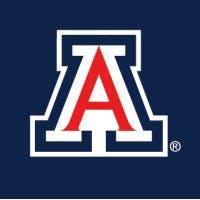 Special Education - Applied Behavior Analysis, The University of Arizona, Argentina
