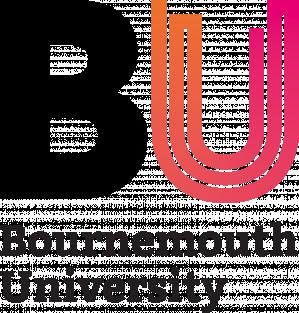 Effets numériques, Université de Bournemouth, Royaume-Uni