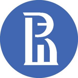 Économie - Programme de recherche, HSE University, Russie