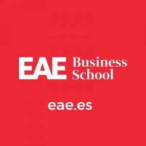 MBA en anglais, École de commerce EAE, Espagne