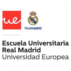 تعليم ثنائي اللغة, جامعة أوروبا, إسبانيا