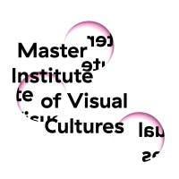 Arts visuels et pratique post-contemporaine
