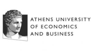 Expédition internationale, finance et gestion, Université d'économie et de commerce d'Athènes, Grèce