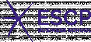 Marketing and Creativity, ESCP Business School, France