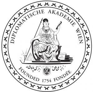 Programme du diplôme, École d'études internationales de Vienne, Autriche