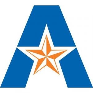 Social Work - Public Health, The University of Texas at Arlington, United States of America