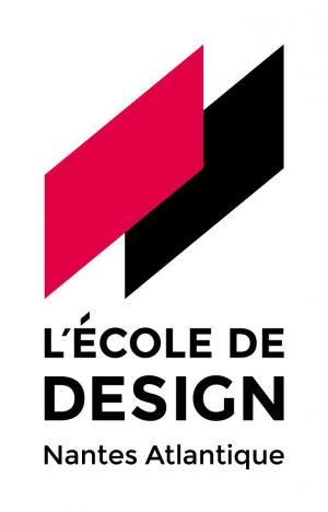 Conception de marque internationale et narration, L'École de design Nantes Atlantique, France