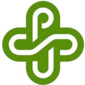 Nonprofit and Public Management, Portland State University, United States of America