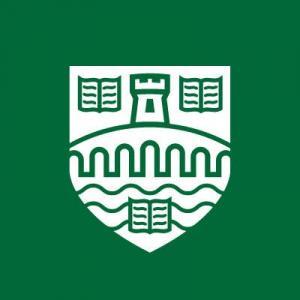 البيانات الكبيرة, University of Stirling, المملكة المتحدة