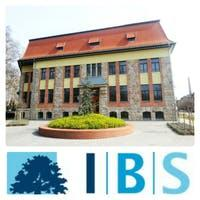 Finance stratégique, International Business School, Hongrie