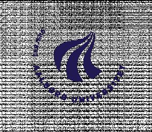 Technologie pétrolière et gazière, Université d'Aalborg - Esbjerg, Danemark