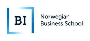 Leadership et psychologie organisationnelle, BI Norwegian Business School, Norvège