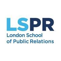 Master en administration des affaires (recharge), École de planification et de gestion de Londres, Royaume-Uni