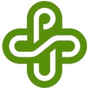 Sustainability, Portland State University, United States of America