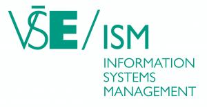 Information Systems Management (ISM), Prague University of Economics and Business, Czech Republic