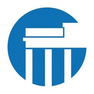 التمويل والاستثمار عبر الإنترنت, كلية برلين للأعمال والابتكار, المانيا