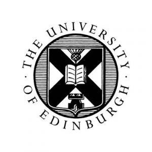علم الصوتيات, The University of Edinburgh, المملكة المتحدة