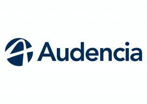 Data Management for Finance, Audencia, France