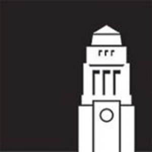 Art Gallery and Museum Studies, University of Leeds, United Kingdom