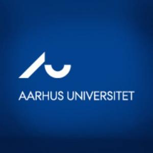 Mathématiques - Économie, Université d'Aarhus, Danemark