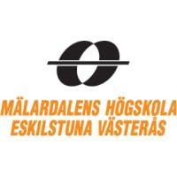 Mathématiques d'ingénierie, Université de Mälardalen, Suède