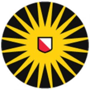 Cultural History of Modern Europe, Utrecht University, Netherlands