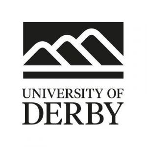 Cybersécurité (en ligne), Apprentissage en ligne de l'Université de Derby (UDOL), Royaume-Uni