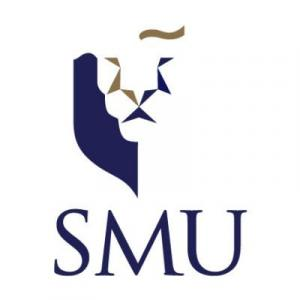 Direction de la direction financière, Singapore Management university, Singapour