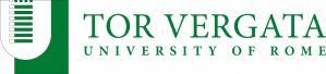 Ingénierie TIC et Internet, Université Tor Vergata de Rome, Italie