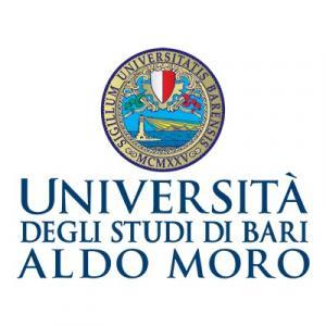 Philosophie, politique et économie en Méditerranée (PPE), Université de Bari Aldo Moro, Italie