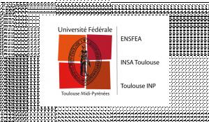 Biotechnologie industrielle pour une économie biosourcée, Toulouse INP, INSA Toulouse et ENSFEA, France