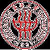 Bourses d'études internationales exceptionnelles DHU en Chine