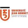 Prix internationaux MANUTECH SLEIGHT en France