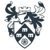 Prix internationaux du vice-chancelier à l'Université de York, Royaume-Uni