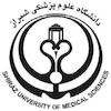 international awards at Shiraz University of Medical Sciences, Iran