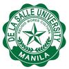 Bourses DLSU de l'Université De La Salle, Philippines